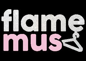 Flamemus